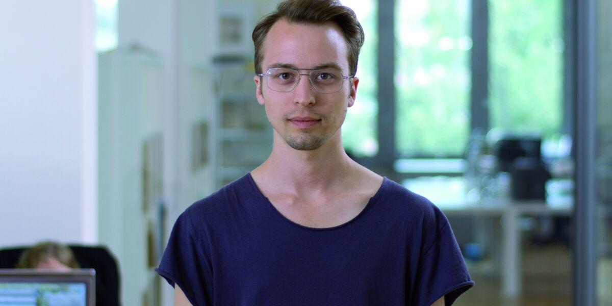 Bastian_Schmidtke_Co-Founder_orderbird.jpg