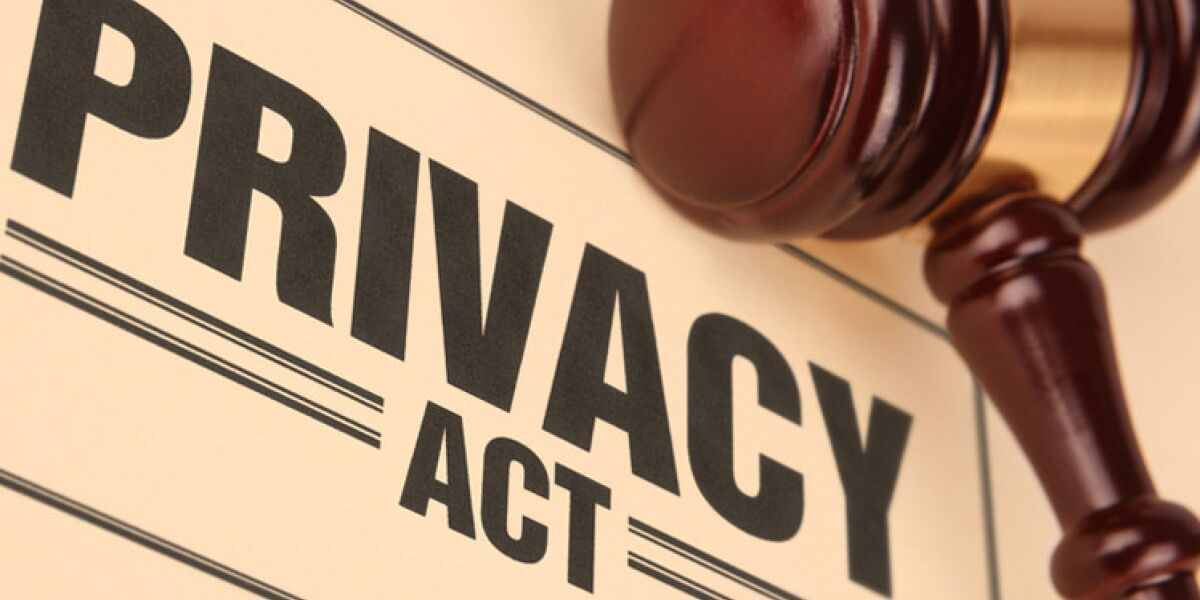 EuGH-Anwalt stärkt Privacy