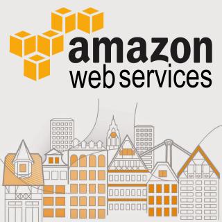 AWS Region Frankfurt: Seit dem 23. Oktober 2014 ist Amazon Web Services mit einer eigenen Region in Deutschland vertreten.