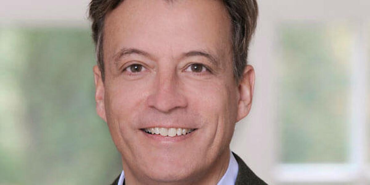 Jan-Gisbert Schultze