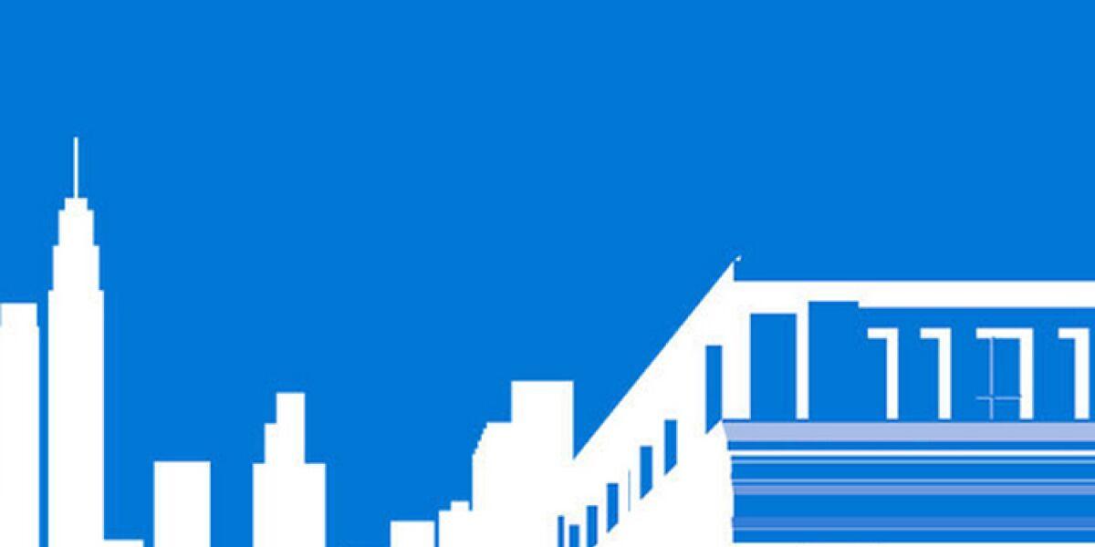 Microsoft Event mit neuen Windows-Geräten
