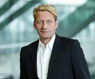 Thomas Duhr, BVDW-Vizepräsident