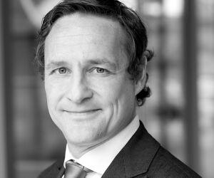 Oliver Süme, eco Vorstand Politik und Recht
