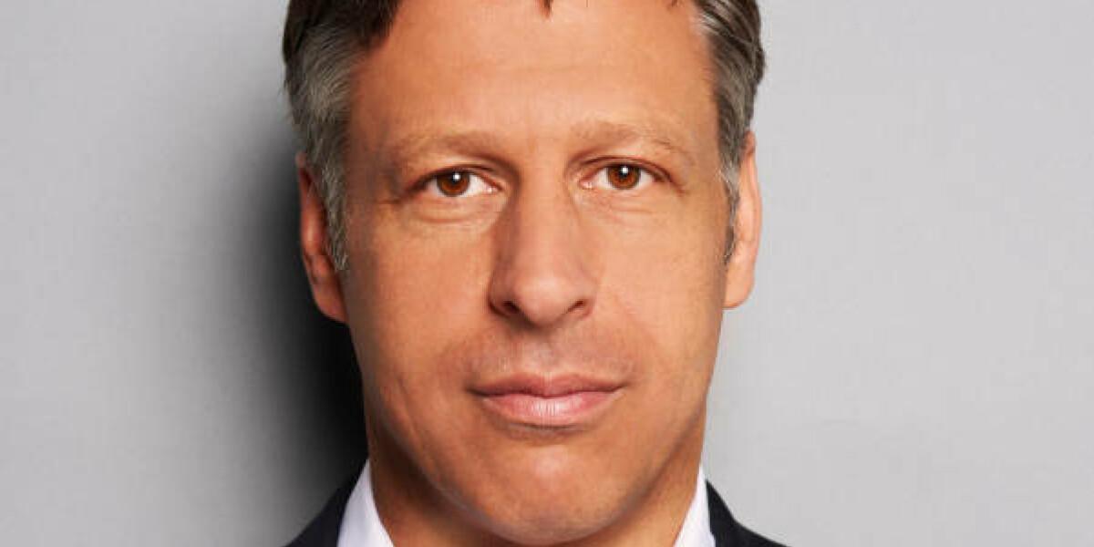 Mennerich Stefan FCB