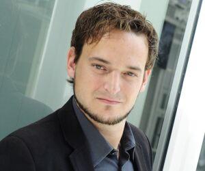 Jörg Schneider, Country Manager bei Undertone