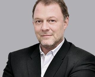 Thorsten Köhler von YOUR SL