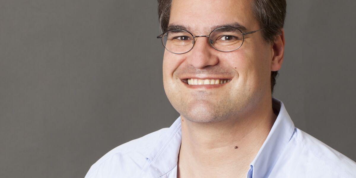 Patrick Kollmann CEO AddApptr.JPG