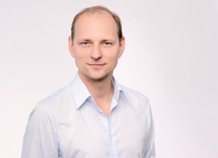Mathias Ziegler
