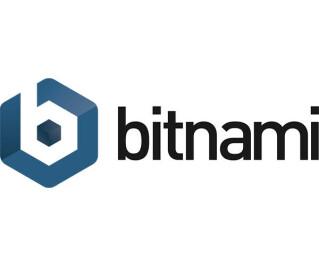 logo bitnami