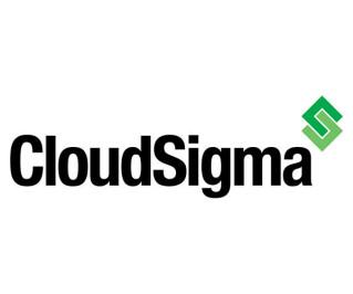 Logo CloudSigma
