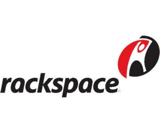 Logo Rackspace