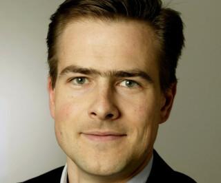 Philip Justus von Google