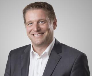 Carsten Klenner