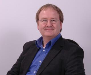 Jürgen Sandhöfer von AGOF