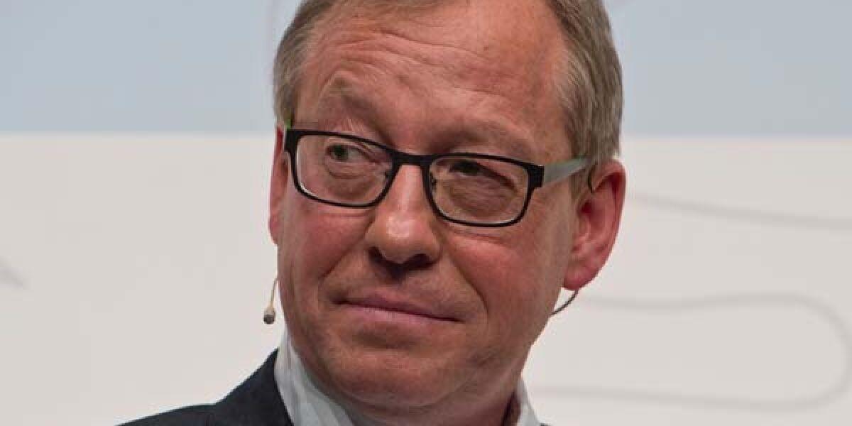 Gerrit Heinemann