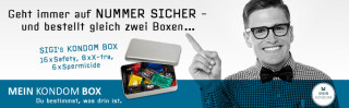 mein-kondom.de_MEIN_KONDOM_BOX_Teaser4.jpg