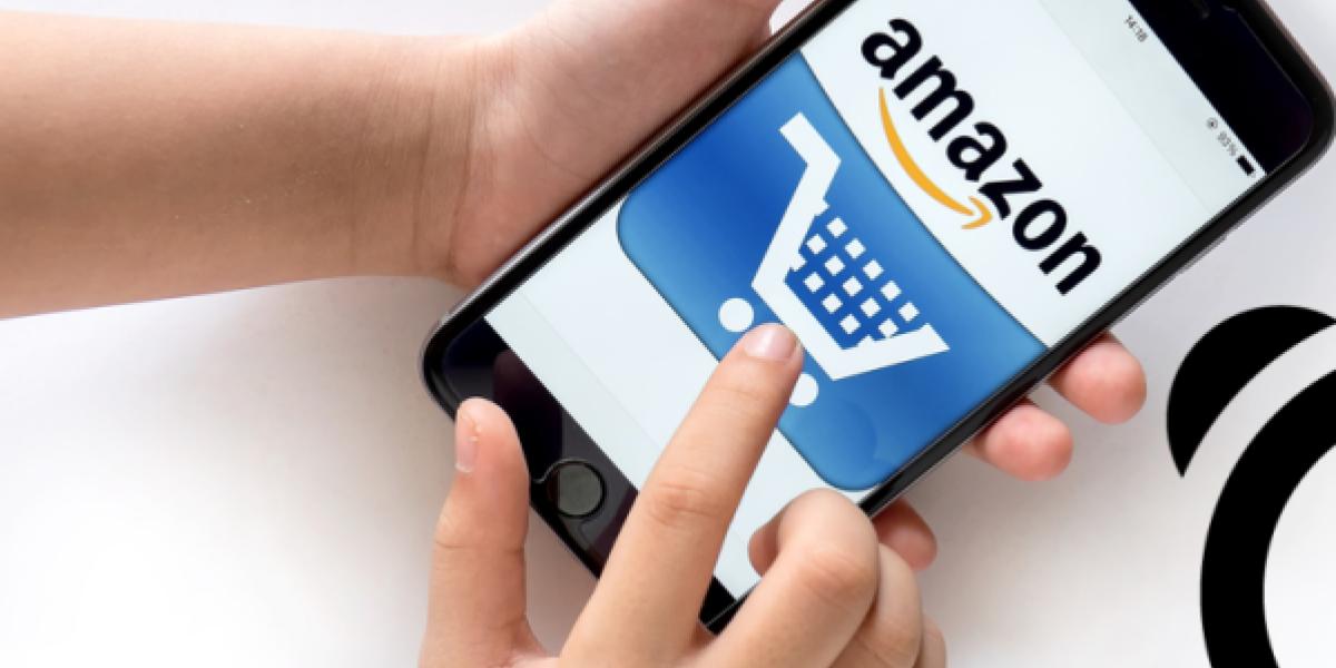 Preiswecker für Amazon-Artikel