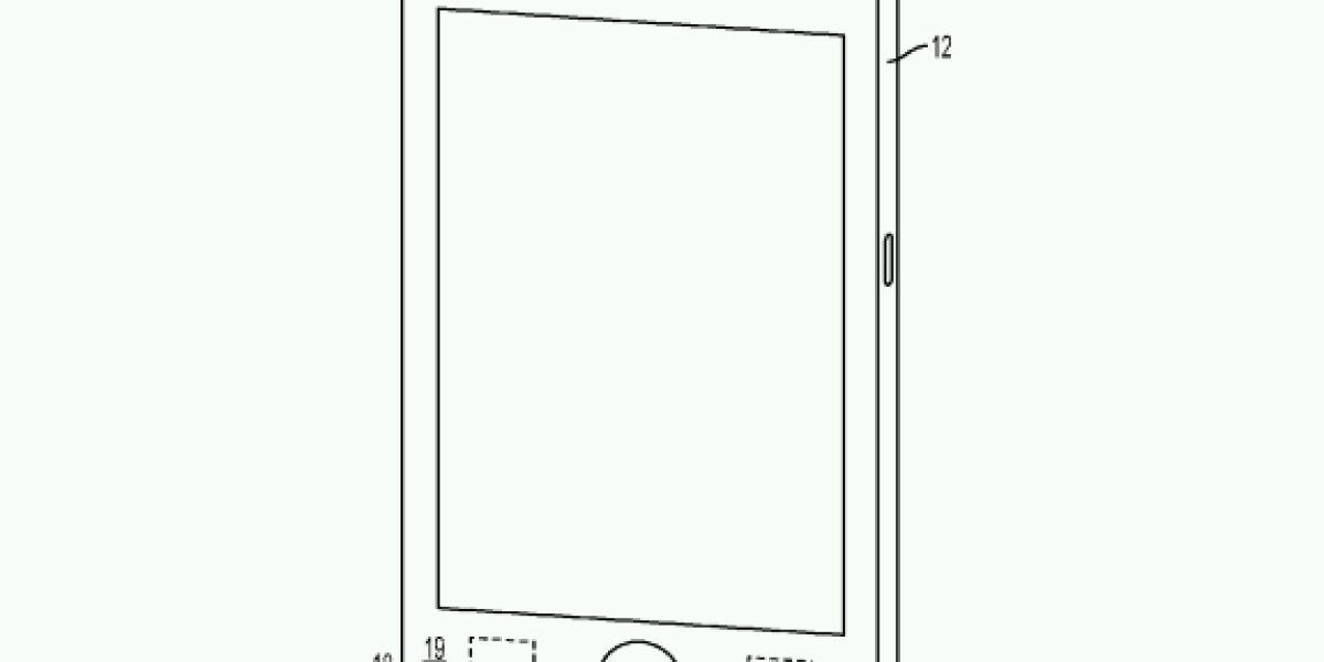 iPhone Airbag