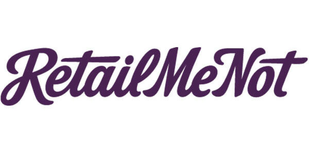 Ratailmenot Logo
