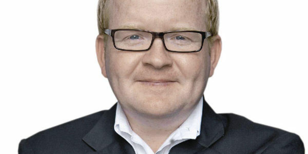 Thorben Fasching