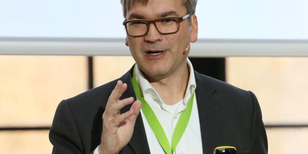 Ralf Heller