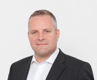 Carsten Föhlisch