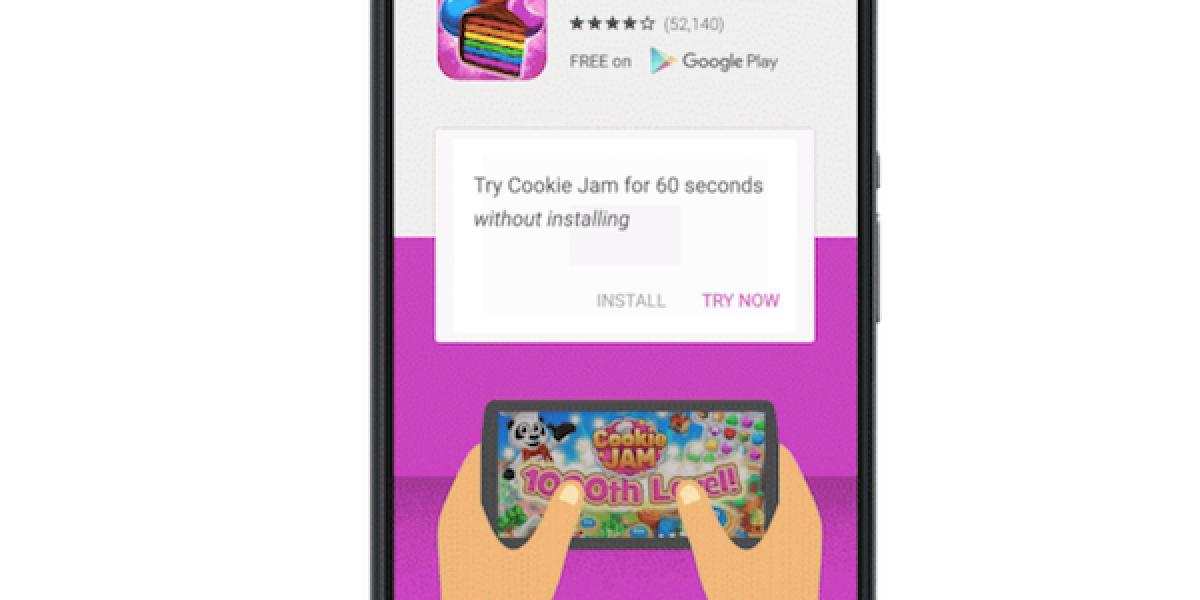 Google-Trial.Run-Ads.