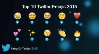 Grafik Emojis
