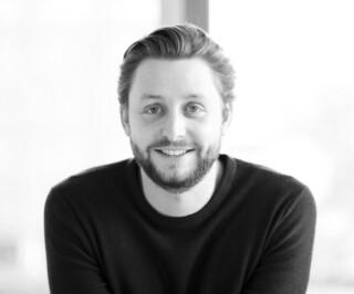 Tim Böker von Kommerz