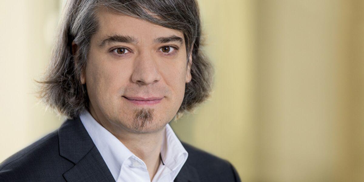 Jan Woratschek