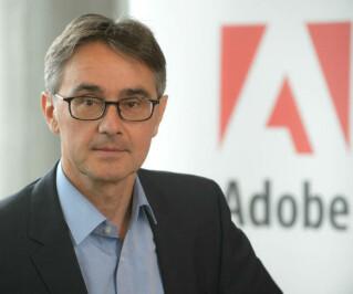 Andreas Helios