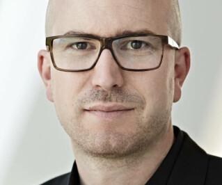 Marc Buerkle