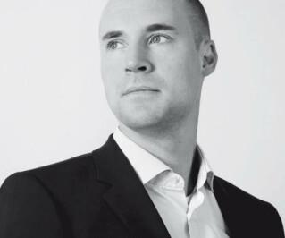 Arnd von Wedemeyer