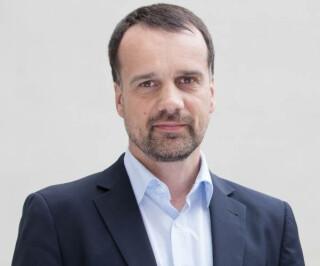 Christoph Wenk Fischer