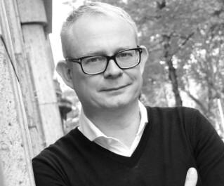 Joerg Klekamp