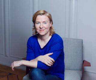 Alina Hueckelkamp
