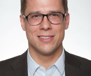Arne Koenig