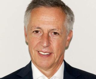 Volker Smid
