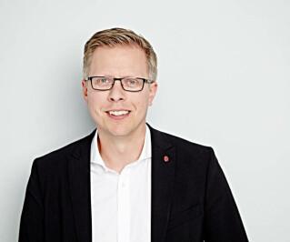 Simon Loebel