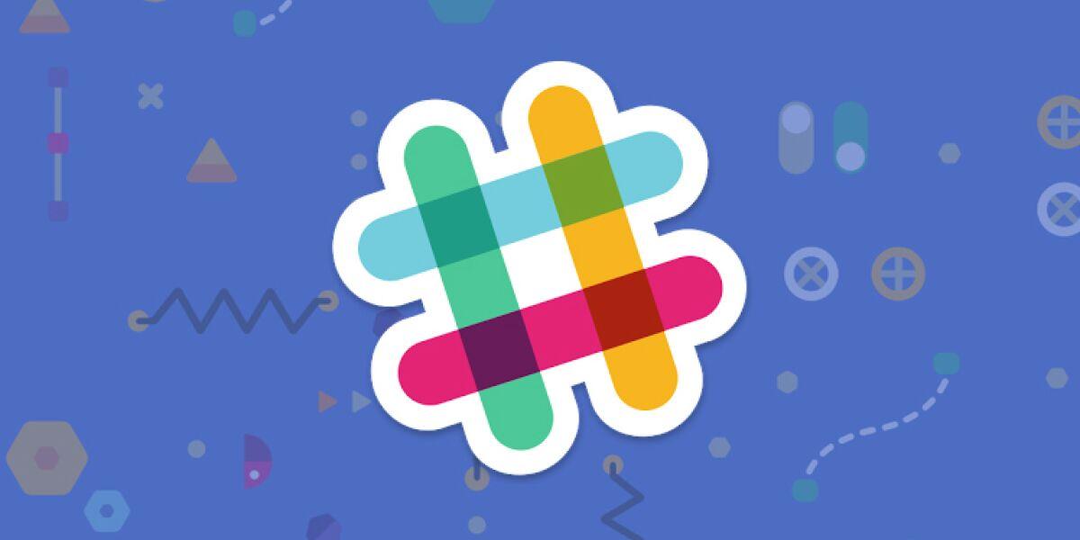 Slack App-Store