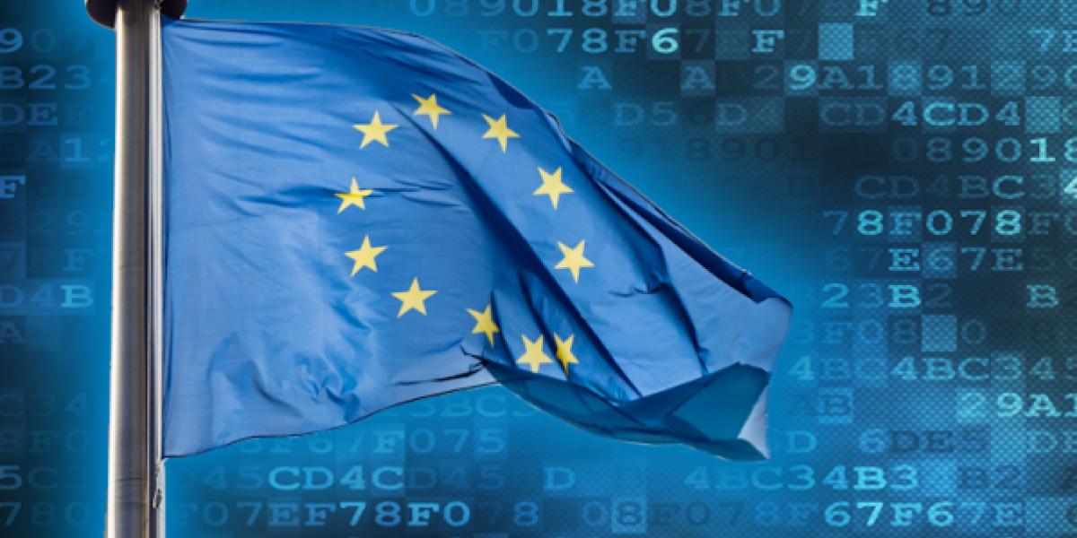 Neue Datenschutz-Grundverordnung für Europa