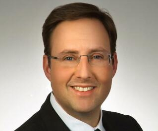 Christopher Baxter