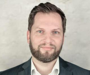 Holger Brandt