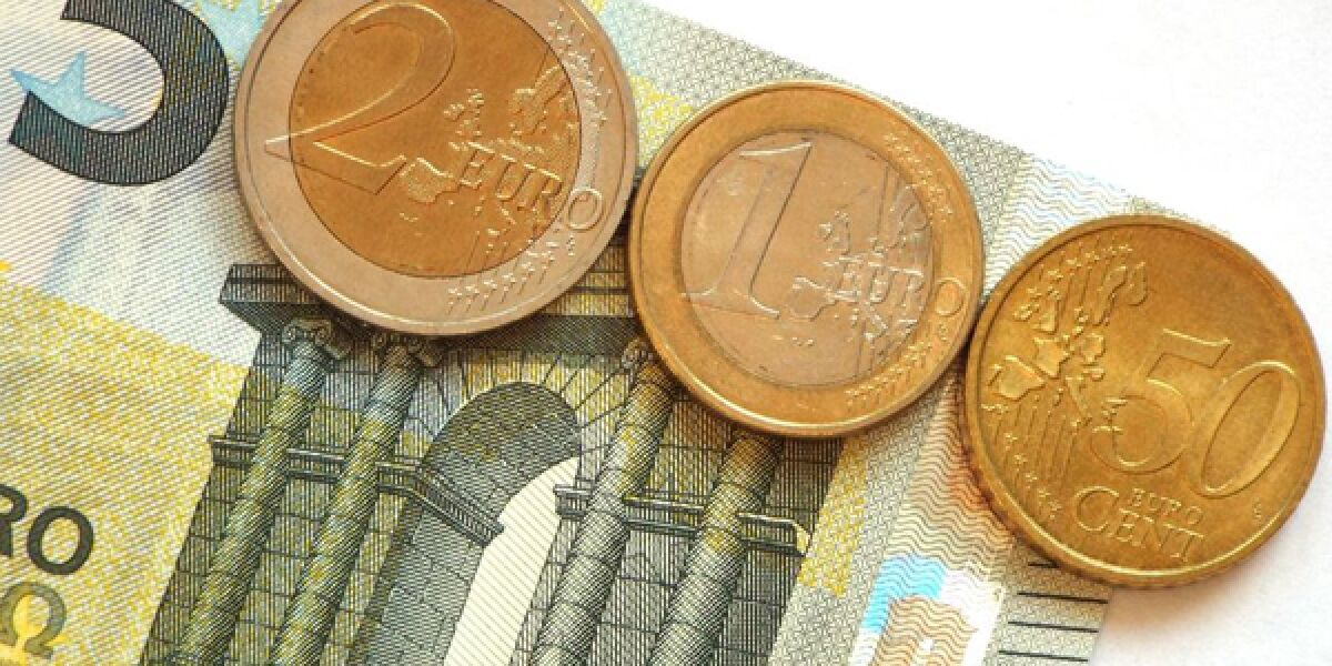 Euro-Geld-Payment-Paydirekt