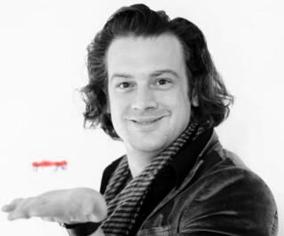 Nils Mueller