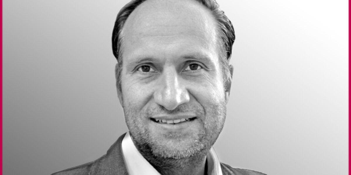 Dirk Kraus