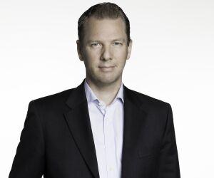 Dr. Stephan Zoll