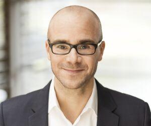 Christian Schmalzl Ströer