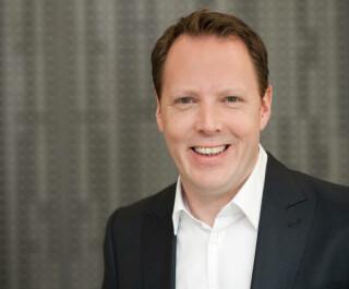 Christoph Kaiser Ströer Digital Group