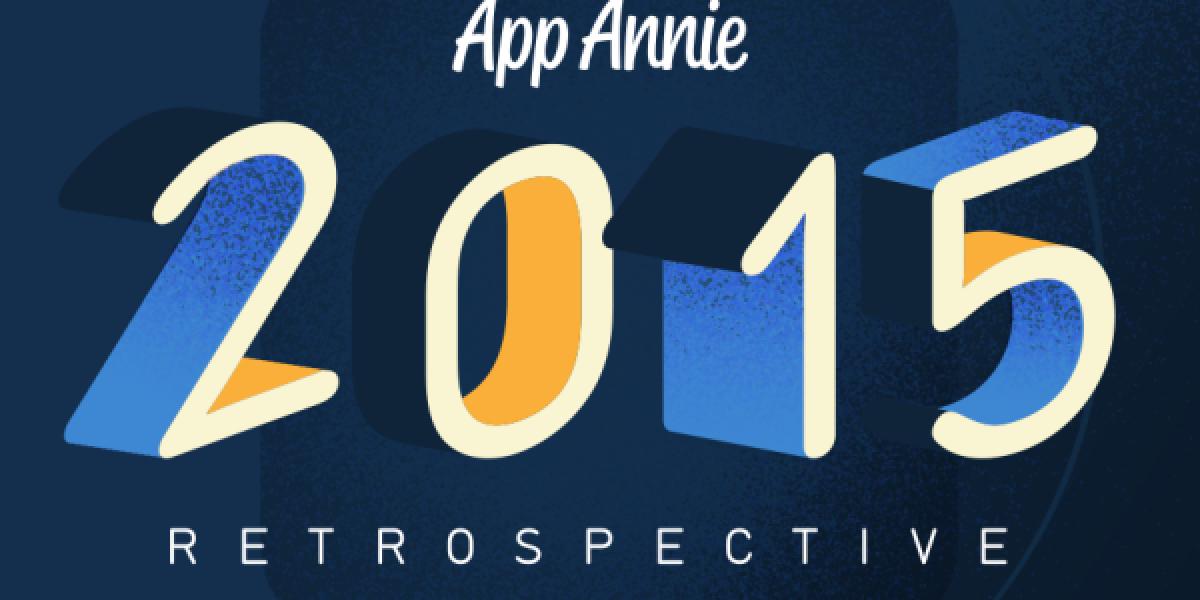 App Annie Banner